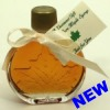 Vermont Maple Syrup, Medallion Wedding Favor