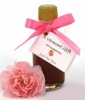 Vermont Maple Syrup, Mini-Bottle Maple Wedding Favor