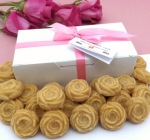 Maple Candy Gift Boxes