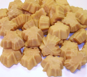 Bulk maple sugar candy leafs pieces of vermont pure maple candy bulk maple sugar candy leafs negle Images