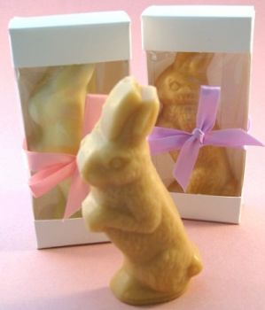 2 oz maple candy easter bunny pieces of vermont pure maple maple candy easter bunny negle Image collections